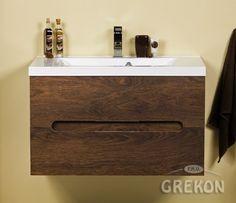Storage Chest, Cabinet, Bathroom, Furniture, Home Decor, Clothes Stand, Washroom, Closet, Bath Room
