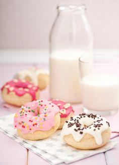 donuts | doughnuts | sweet | dessert | cake | cake recipes