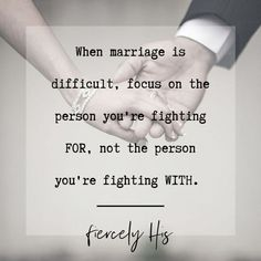 How to Fight for Your Broken Marriage <br> Is your marriage broken? Is so broken that you think it's beyond repair? Here are 10 important steps that you can take to fix your broken marriage. Happy Marriage, Marriage Advice, Love And Marriage, Fierce Marriage, Marriage Retreats, Marriage Help, Marriage Prayer, Biblical Marriage, Biblical Womanhood