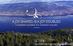 #joyisinfectious  Yes..  http://coachginnycleary.com