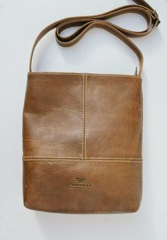 Freestyle Briony Crazyhorse Mocca handcrafted Genuine leather Sling Bag R 849. Handcrafted in Cape Town, South Africa. All our leather goods are proudly South African Mocca, Cape Town, Leather Men, Leather Handbags, South Africa, Men's Shoes, African, Unisex, Leather Totes