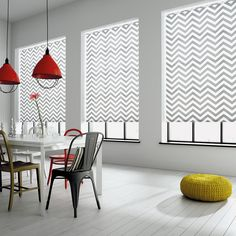 Crazy Tricks Can Change Your Life: Diy Blinds Door grey bedroom blinds.How To Install Bamboo Blinds. Patio Blinds, Outdoor Blinds, Diy Blinds, Bamboo Blinds, Fabric Blinds, Curtains With Blinds, Blinds Ideas, Privacy Blinds, Sheer Blinds