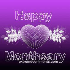 Birthday Dinner Invitation, Dinner Invitations, Monthsary, Beautiful Love Quotes, Birthday Dinners, Wallpaper, Happy, Purple, Nice Love Quotes