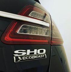 #SHO #EcoBeast Big Baby, How Big Is Baby, Ford Sho, Ford Taurus Sho, Best Friend Bucket List, Porsche Panamera Turbo, Missouri, Mercury, Hot Rods