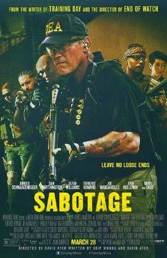 Sabotage (2014) BRRip 720p Dual Audio [English-Hindi] Movie Free Download  http://alldownloads4u.com/sabotage-2014-brrip-720p-dual-audio-english-hindi-movie-free-download/