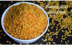 Moong daal napkin Butterscotch Ice Cream, Dum Biryani, Daal, Food Names, Napkin, Food And Drink, Vegetables, Cooking, Recipes