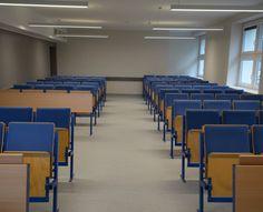 Sala szkoleniowa w Gdańsku, #sale #saleszkoleniowe #salegdansk #salaszkoleniowa #szkolenia #salagdansk #szkoleniowe #sala #szkoleniowa #konferencyjne #konferencyjna #gdańsku #konferencyjna #wynajem #sal #sali #gdansk #szkolenie #konferencja #wynajęcia #salekonferencyjne