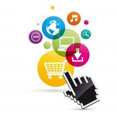 E-Ticaret Paketlerinde 10.Yıl İndirimi Başladı. - http://www.platinmarket.com/platinmarket-e-ticaret-paketlerinde/