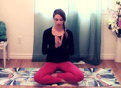 Yoga for Women - 30 min Vinyasa Flow Intermediate Class Yoga Videos, Workout Videos, Intermediate Yoga Poses, Online Yoga Classes, Advanced Yoga, Yoga For Flexibility, Cycling Workout, Morning Yoga, Yoga For Weight Loss