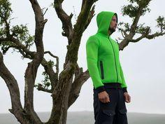 Griffin SS15  #Technology #mesh #Menswear #Military #fashion #freedom #eco #sustainability #sustainable #luxury #British #MadeinItaly #sportswear #outdoors #LoveLife