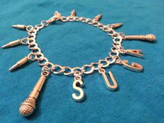 bts bracelets – my biassss actually bts in general is my bias but whtever Bts Suga, Bts Bangtan Boy, Cute Jewelry, Vintage Jewelry, Vintage Bracelet, Silver Bracelets, Bangle Bracelets, Bts Bracelet, Kpop Merch