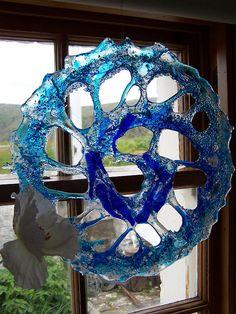 Glansin Glass - Shetland - 100_5031 by Glansin Glass, via Flickr