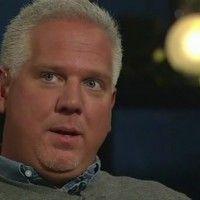 """Glenn Beck on Romney loss: """"sometimes God really sucks"""""""