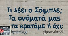 shawshanck__b.jpg (958×504)