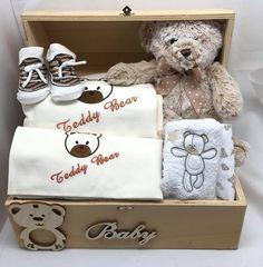 Δώρο με σχέδιο αρκουδάκι Teddy Bear, Toys, Baby, Animals, Activity Toys, Animales, Animaux, Clearance Toys, Teddy Bears