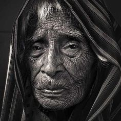 Poverty photography is the photographic study of impoverished areas here on Earth. Roughly billion people on Earth live in poverty, which is defined as the Crying Angel, Crying Girl, Work Pictures, Face Pictures, We Are The World, People Of The World, Dark Beauty, Poverty Photography, Old Faces