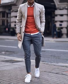 вподобань, 92 коментарів – в Ins… – Die günstigsten Holzkisten auf dem Markt - Lässige Herrenmode Style Masculin, Casual Outfits, Men Casual, Elegantes Outfit, Men With Street Style, Mode Chic, Herren Outfit, Business Outfit, Gentleman Style