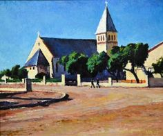 walter meyer art, walter artist, walter meyer south african artist, best price…