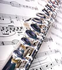 58 Best Flutes Images On Pinterest Flute Music And Bands