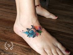 Watercolor Tattoo by: #Prima #MaTattooBali #WatercolorTattoo #TurtleTattoo #BaliTattooShop #BaliTattooParlor #BaliTattooStudio #BaliBestTattooArtist #BaliBestTattooShop #BestTattooArtist #BaliBestTattoo #BaliTattoo #BaliTattooArts #BaliBodyArts #BaliArts #BalineseArts #TattooinBali #TattooShop #TattooParlor #TattooInk #TattooMaster #InkMaster #AwardWinningArtist #Piercing #Tattoo #Tattoos #Tattooed #Tatts #TattooDesign #BaliTattooDesign #Ink #Inked #InkedBoy #Inkedmag #BestTattoo #Bali Ma Tattoo, Piercing Tattoo, Tattoo Shop, Tattoo Studio, Tattoo Master, Ink Master, Fine Line Tattoos, Cool Tattoos, Tattoo Parlors
