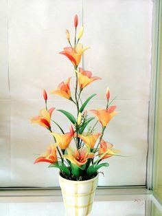 Hoa Ly (160k)