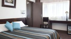 Hotel Lille Europe - 3 Star #Hotel - $87 - #Hotels #France #Lille http://www.justigo.ca/hotels/france/lille/lille-europe_86962.html