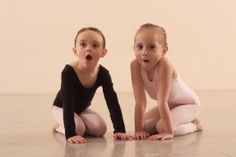 Our Early Dance are ages 1 to 8. It provides the little ones a fun and creative environment taught by the best dance educators in the region.  ccdance.org