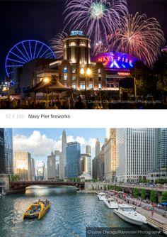 Chicago Usa, Marina Bay Sands, Opera House, Building, Travel, Viajes, Buildings, Destinations, Traveling