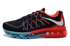uk availability f54e9 e4b99 https   www.sportskorbilligt.se  1830   Nike Air Max 2015