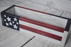 15 Patriotic Woodworking Projects - The Kim Six Fix wood crafts crafts design crafts diy crafts furniture crafts ideas Kids Woodworking Projects, Woodworking Furniture, Diy Wood Projects, Wood Furniture, Woodworking Classes, Woodworking Patterns, Woodworking Workshop, Woodworking Supplies, Woodworking Techniques