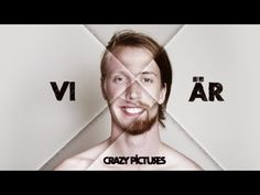 Crazy Pictures - showreel 2012