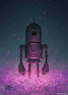 """Invocation"" by Matt dixon Transmissions 3 series"