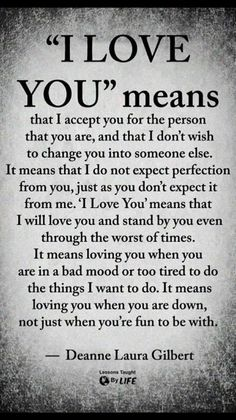 50 Romantic Love Quotes For Him to Express Your Love; quotes for him 50 Romantic Love Quotes For Him to Express Your Love Romantic Love Quotes, Love Quotes For Him, Cute Quotes, Quotes To Live By, Whats Love Quotes, Mean Quotes, Baby Quotes, Quotes About Loving Someone, Movie Quotes