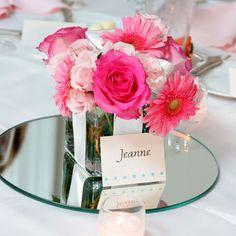 Brides: Jackie and Joe in St. Petersburg Beach, FL : Wedding Flowers Gallery
