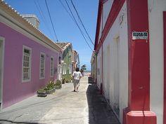 Porto Seguro - Ba