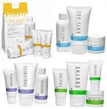 If you want great skin you should try Rodan and Fields.  I can help you with that.  http://mhancock.myrandf.com