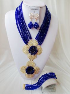Find More Jewelry Sets Information about luxury nigerian blue african beads jewelry set Crystal bride jewelry set LM 034,High Quality jewelry color,China jewelry varnish Suppliers, Cheap jewelry bird from Chinese jewelry import and export co., LTD on Aliexpress.com