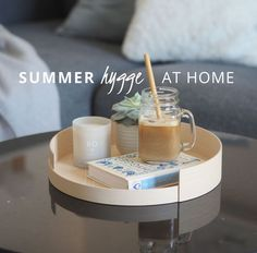 HOW TO FIND HYGGE AT HOME IN SUMMER Summer Hygge, Inspiration, Home, Biblical Inspiration, House, Ad Home, Homes, Haus, Inhalation
