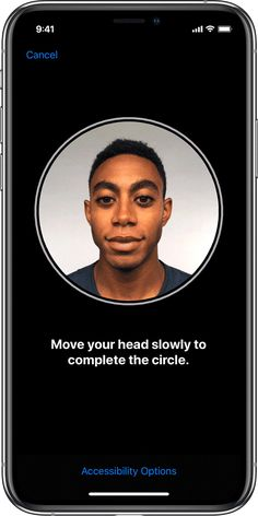 Looking for Apple Support Number for Guide that How to Use Face ID on your iPhone or iPad Pro then Contact on Apple Support Number Apple Support, Apple Apps, Nobel Peace Prize, Face Id, Apple Books, Facial Recognition, New Iphone, On Set, Ipad Pro