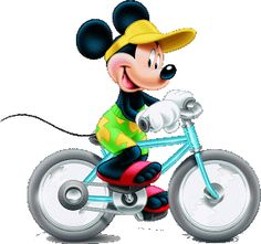 Disney Mickey Mouse Cartoon png Clip Art Images On A Transparent Background Disney Mickey Mouse, Mickey Mouse E Amigos, Mickey Mouse Cartoon, Mickey Mouse And Friends, Disney Toes, Cute Disney, Disney Art, Mickey Mouse Imagenes, Caricatures