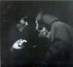 A Ship Of Fools : site francophone sur The Doors et Jim Morrison. Web site in French about The Doors and Jim Morrison. The Uninvited, The Doors Jim Morrison, Mass Culture, The Doors Of Perception, Tortured Soul, Wild Love, American Poets, Janis Joplin, Blues Rock