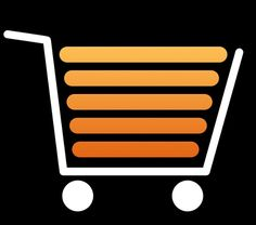 #Increase Your #Online #Store's Conversions and Sales