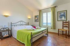 Holiday rental villas Cote d'azur, Provence Alpes Maritimes, South of France Two Bedroom, Master Bedroom, Changing Mat, Double Beds, Private Pool, Free Wifi, Cot, Beach Towel, Swimming Pools