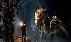 Merlin Dragon - Google Search