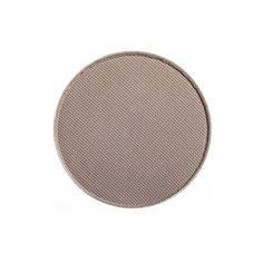 Makeup Geek Eyeshadow Pan Bedrock