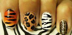 http://www.beautylab.nl/wp-content/uploads/2012/09/animal-print-nail-art_18-e1346625927132.png