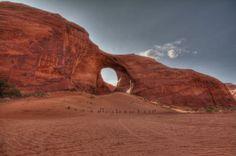Monument Valley #utah #photography #landscape