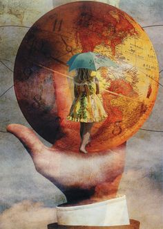 SoulCollage® workshops and Facilitator Trainings hosted by Catherine Anderson in Charlotte, NC. Photomontage, Collage Artists, Collages, Collage Ideas, Art Ideas, Soul Collage, Glue Book, Illustration Art, Illustrations