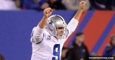 Week 13 NFL power rankings - http://www.thesportster.com/football/week-13-nfl-power-rankings/