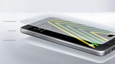 Free Mobile accueille les Samsung Galaxy A3-6 et A5-6 - http://www.freenews.fr/freenews-edition-nationale-299/free-mobile-170/free-mobile-accueille-samsung-galaxy-a3-6-a5-6